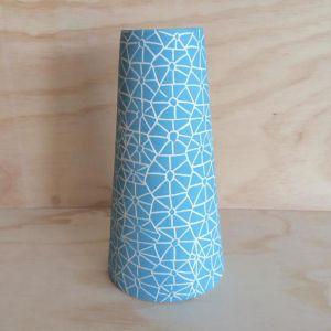 Koko (Tall) Vase