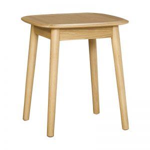 Koto Side Table