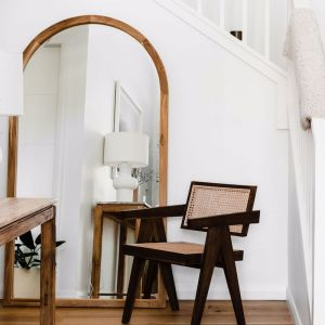 Kristina Arch Mirror | By Coco Unika