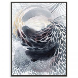 La Cosita | Renee Tohl | Canvas or Prints by Artist Lane