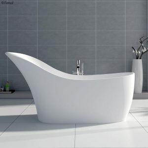 La Vida Stone Bath