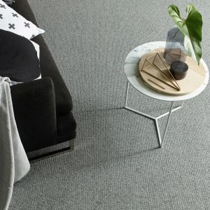 Lake Chalice | Wool Carpet | Various Colours | Carpet Court
