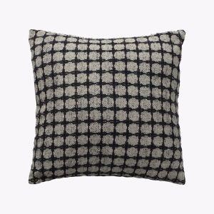 Lama Cushion