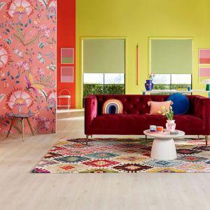 Laneway | Vinyl Flooring | Various Colours | Carpet Court