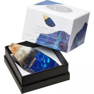 Lapis Lazuli | Crystal Soap