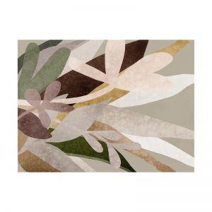 Lavendaire | Canvas Print