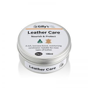 Leather Care 100ml