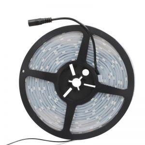 LEDlux 5m Ribbon Light Kit II in Warm White | Beacon Lighting