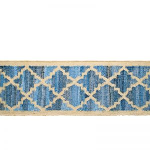 Leela Table Runner