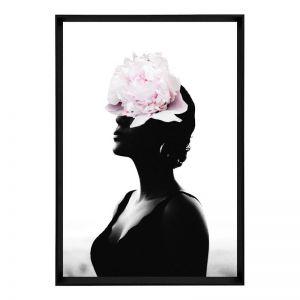 Legacy | Framed Art Print