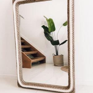 Lennox Mirror