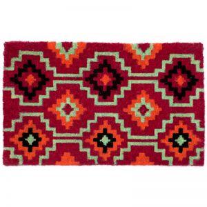 Lhasa | 100% Coir Doormat | Various Sizes