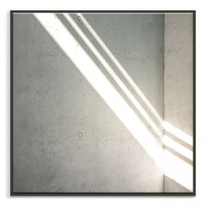 Light | Canvas or Print by Artist Lane