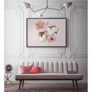 Limited Edition | Sweet Dreams | Canvas Print | Various Sizes | Adele Naidoo