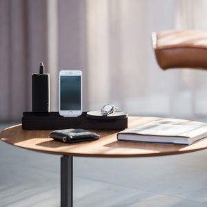 Linea | Tabletop Organiser