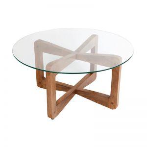 Lisbon Coffee Table | Large
