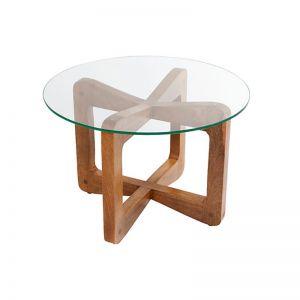 Lisbon Coffee Table | Small