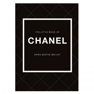 Little Book Of Chanel | Book