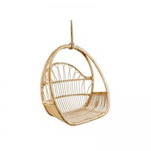 Little Luna Hanging Chair | OMG I WOULD LIKE