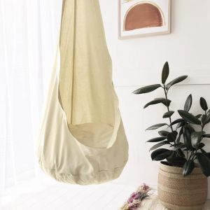 Little Sols Hammock Swing | by Collective Sol
