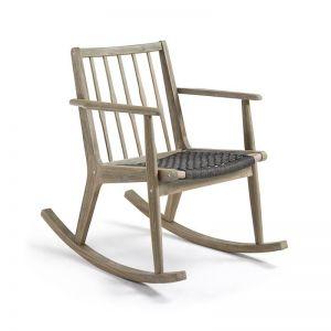 Lizz Rocking Chair