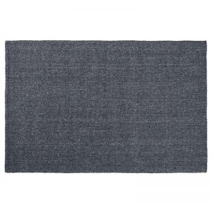Logan Floor Rug - Pigment | by Weave Home