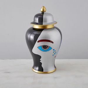 Lolita Jar