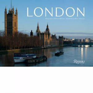 London | Coffee Table Book