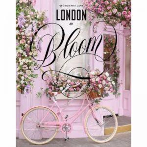 London In Bloom | Book