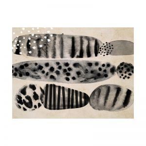London Zoo I | Canvas Print