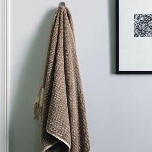 Loom Towels Sand Dune | Bath Towel | Wave