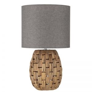 Loreto Table Lamp
