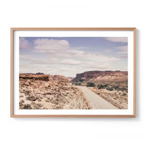 Los Altares | Limited Edition | Michelle Schofield Photography