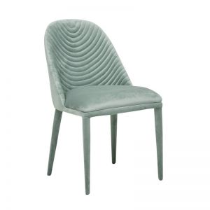 Lucille Dining Chair | Peppermint | Pre Order