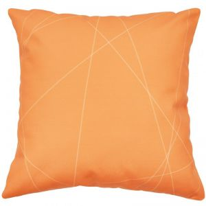 Luck be a Lady   Luxe Outdoor Cushion Cover   Covett + Co