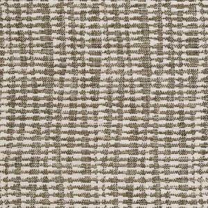 Lumbar Cushion | Textured Kyoko Garden | Custom Made by Martini Furniture