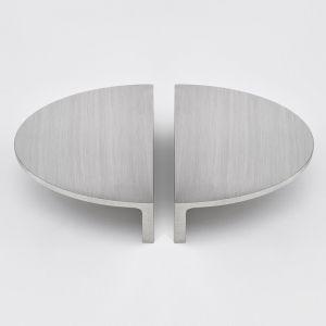 Luna Pull XL | Nickel