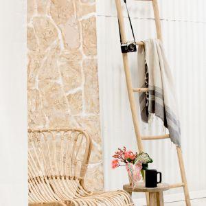 Lutalo Ladder l Pre Order