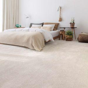 Luxe Tone | Twist Carpet | Various Colours | Carpet Court