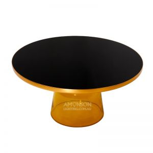 Luxury Living Room Furniture Replica Bell Coffee Table | PRE-ORDER