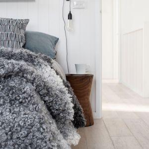 Luxury Scandinavian Gotland Sheepskins