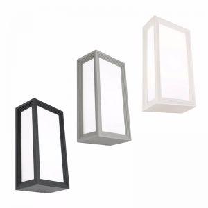 Lyon 1lt Exterior Light