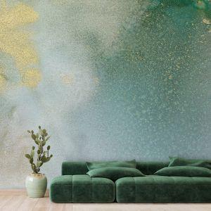 Lyra | Wallpaper Mural