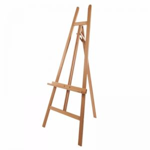 Mabef M20 Display Lyre Studio Easel