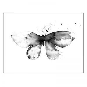 Magdalena Tyboni | Papilo Somnia (Butterfly) Art Print