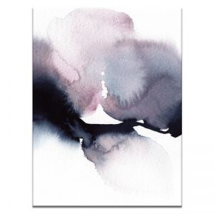 Magic & Madness | Renne Tohl | Canvas or Print by Artist Lane