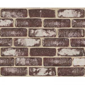 Manhatten | Brooklyn | PGH Bricks
