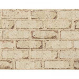 Manhattan | East Hampton | PGH Bricks