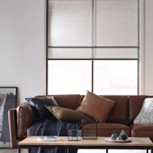 Mantra | Roller Blinds | Various Colours | Carpet Court