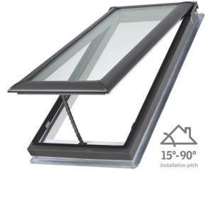 Manual Skylight (VS)